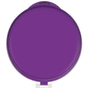 Urban Composter™ Replacement Lid - Berry