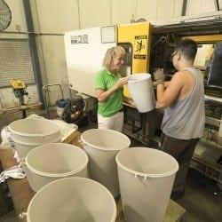 Urban Composter Manufactured In Australia